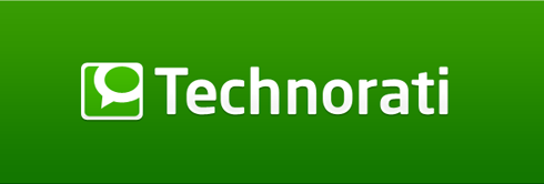 Technorati Claim
